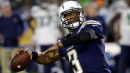 Report: Seahawks expected to sign QB Geno Smith