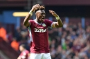 Tammy Abraham transfer update emerges – and Aston Villa fans all say the same thing