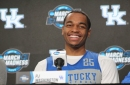 Where the Wildcats stand in new ESPN mock draft