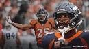 Broncos' Von Miller says Chris Harris Jr. deserves to get paid
