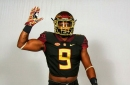 Former Kentucky commit Xavier Peters leaving Florida State