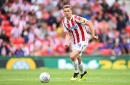 Stoke City man tipped for major role at ailing Manchester United