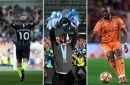 Man City news and transfers LIVE Liverpool Tanguy Ndombele transfer latest and Liverpool's Virgil van Dijk praises City