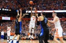 What's the best buzzer-beater in Syracuse MBB history?