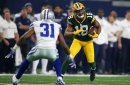 Cowboys WR breakdown: Amari is back, but what will Randall Cobb add to the offense?