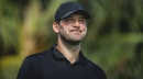 Cowboys legend Tony Romo fails to qualify for US Open