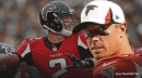 Falcons' Matt Ryan named as a potential under-the-radar MVP candidate