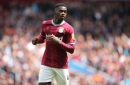 Aston Villa fans have cheeky Axel Tuanzebe Manchester United transfer request