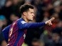 Barcelona set £100m asking price for rumoured Chelsea target Philippe Coutinho?