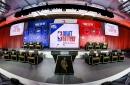 NBA Draft Lottery revealed