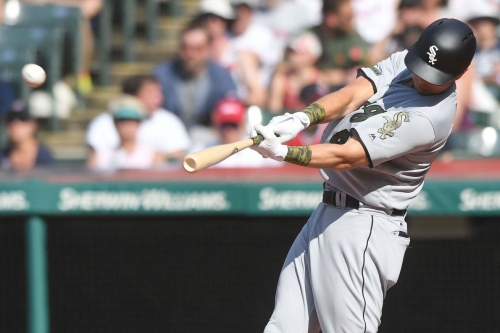 White Sox Minor League Update: May 14, 2019