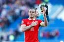 Manchester United dealt Gareth Bale transfer blow