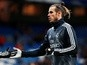 Report: Gareth Bale to snub Tottenham Hotspur loan return