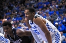 NBA Mock Draft roundup for the Wildcats