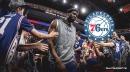 3 bold offseason predictions for the Philadelphia 76ers