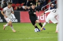 Game Thread: Toronto FC vs D.C. United