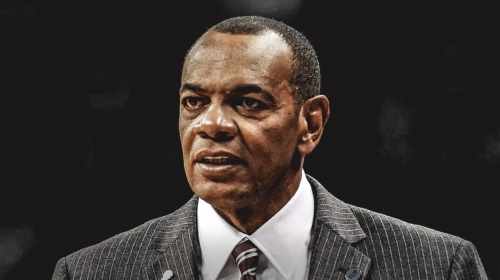 Lionel Hollins says he would love to coach Grizzlies again