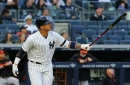 Yankees Highlights: New York celebrates Gleyber Day with doubleheader sweep