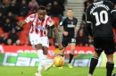 What next for Saido Berahino and Stoke City chairman positive over boss