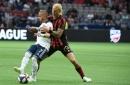 Post Match – Whitecaps Get Shea'med by Atlanta