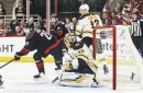 Canes vs. Bruins: ECF Game 4 Preview and Storm Advisory