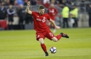 Rate The Reds: Toronto FC 0-0 D.C. United