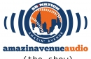 Amazin' Avenue Audio (The Show), Font of Sadness