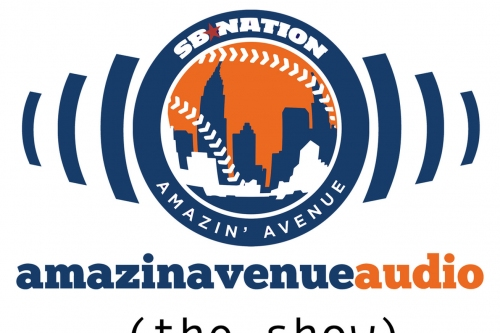 Amazin' Avenue Audio (The Show), Font of Sadness