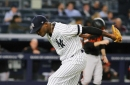How the Yankees might handle Domingo German's innings limit