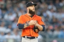 Finding common ground for the Yankees and Dallas Keuchel