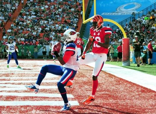 Report: Patrick Peterson of Cardinals suspended six games, would miss Week 5 in Cincinnati
