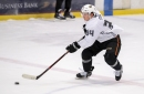 Ducks prospects spur San Diego Gulls AHL playoff run