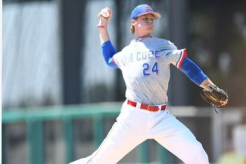 Draft prospects you should know: Will Rigney