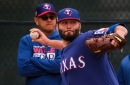 'I had no idea of what I was experiencing': Lance Lynn looks back on 2011 World Series as Cardinals return to Arlington
