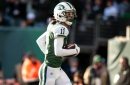 Robby Anderson signs one year contract with the Jets