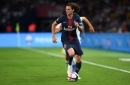 Manchester United 'set to make Adrien Rabiot decision after Juventus offer'