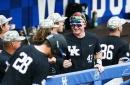 Kentucky Baseball's wild comeback against No. 2 Vanderbilt falls short