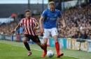 Stoke City transfer target admits he may soon be on the move after promotion hopes are dashed
