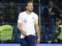Gareth Southgate: 'Harry Kane may not play in Champions League final'