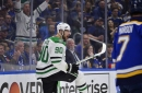 Friday Links: Spezza Opens Up About His Future
