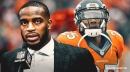 Kareem Jackson says he's not in the 'middle' of the Chris Harris Jr. contract dispute with Broncos