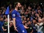 Chelsea 'will not extend Gonzalo Higuain loan'