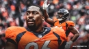 Shelby Harris looking to earn long-term deal from Denver Broncos