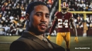 Fred Smoot thinks Washington Redskins should cut Josh Norman