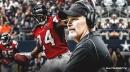 Falcons news: Dan Quinn says Devonta Freeman will be ready by training camp