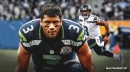 Seahawks news: NFL analyst predicts Russell Wilson will win the MVP award in 2019