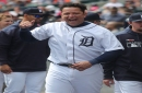 Judge gives Miguel Cabrera break on child support, but affair cost Tigers star millions
