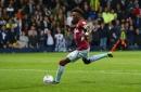 'Inject' - Fans react to that Aston Villa striker update