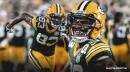 Fantasy Football: Could Packers WR Marquez Valdes-Scantling be a major steal in 2019?