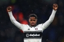 Manchester United open discussions with Fulham over Ryan Sessegnon